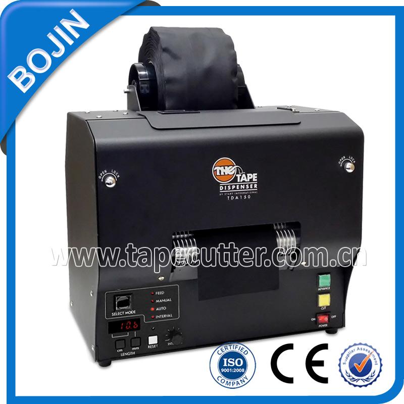 ELM重型胶纸机TDA150